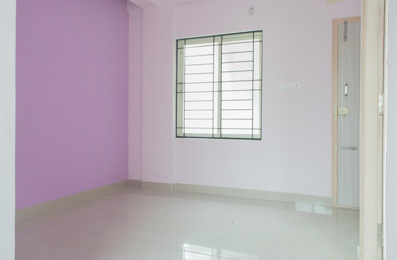 1 BHK Unfurnished Flat for rent in Btm Layout 1 for ?11500, Bangalore