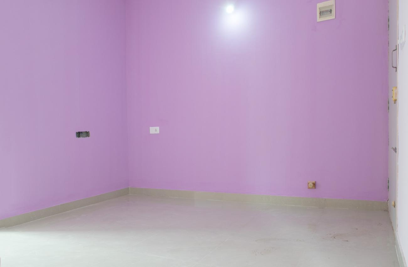 1 BHK Unfurnished Flat for rent in Btm Layout 1 for ?11000, Bangalore