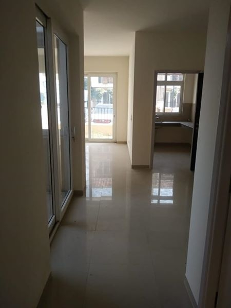 3 bhk property in sector 52
