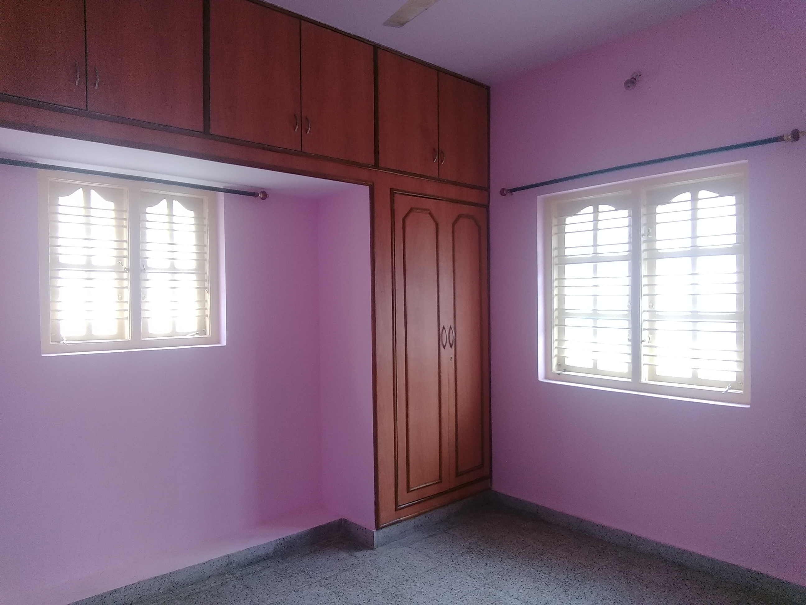 2 BHK house for Rent in Hulimavu
